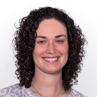 Anat Mooreville, PhD