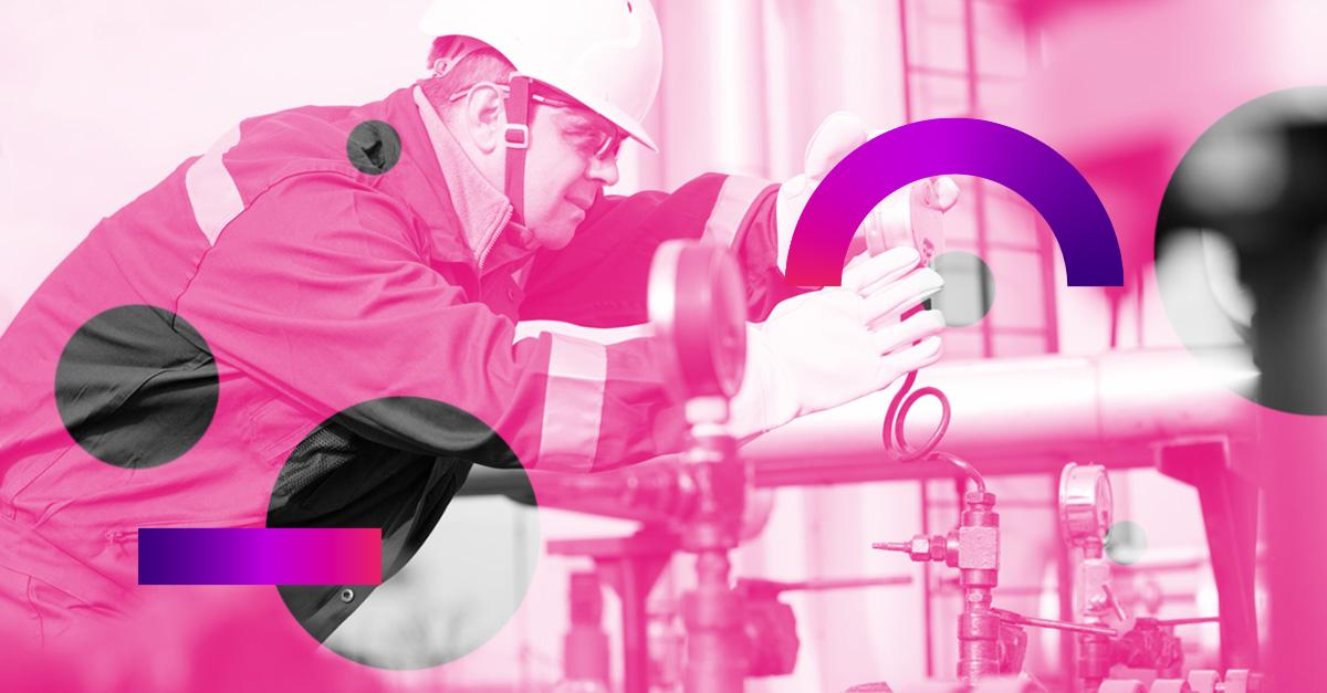 Design for Manufacturing Essentials: Eliminate Risk